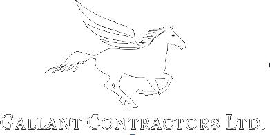 Gallant Contractors Ltd.